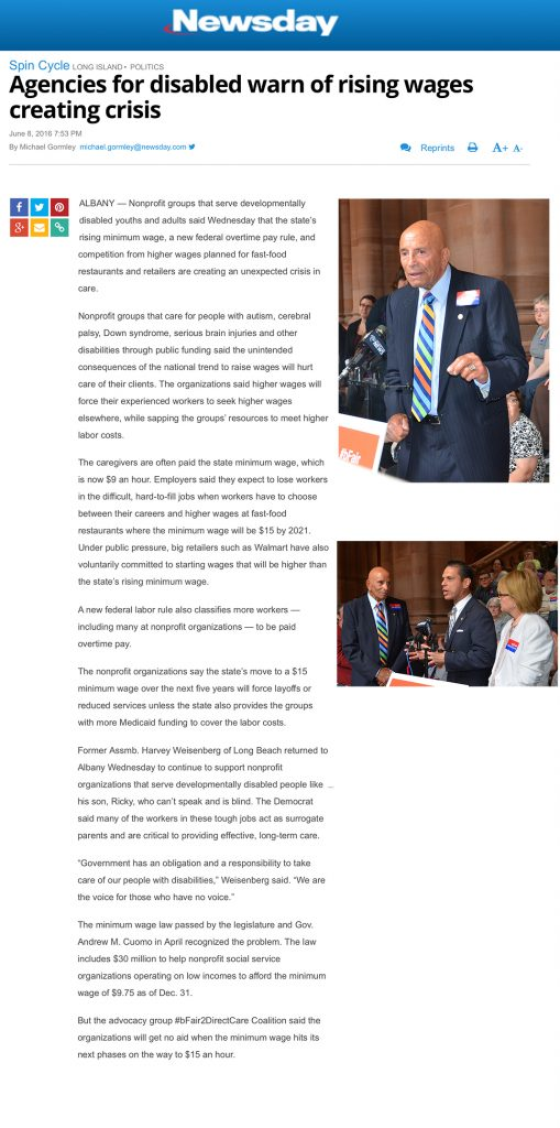 NewsdayOnline6-9-16_2
